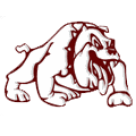 Chateaugay Senior High School logo
