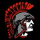 Riverheads High School logo