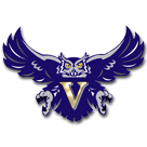 Valley High School logo