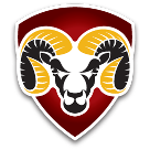 Maple Valley-Anthon Oto High School logo