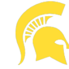 Maine-Endwell High School logo