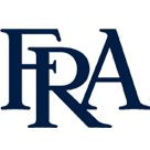 Franklin Road Academy logo