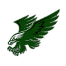 Stratton High School logo