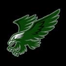 Stratton High School logo