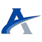 Appomattox County High School logo