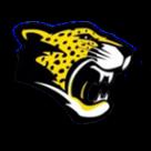 Genesis Preparatory Academy logo