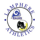 Lamphere High School