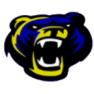 Kodiak High School logo