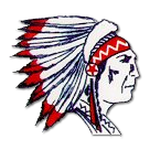 Kempsville High School logo