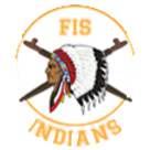 Flandreau Indian School logo
