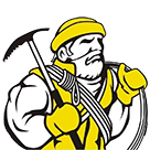 Clarkston Everest Collegiate logo