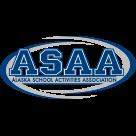 Alaska Schools