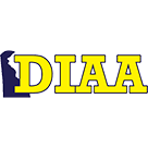 Delaware Schools logo