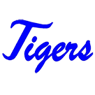 Rockdale High School logo