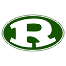 Ridley High School logo