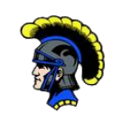 Scobey High School logo