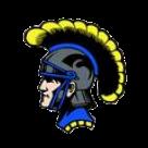 Scobey High School logo
