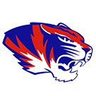 Hot Springs High School logo