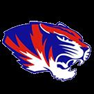 Hot Springs High School  logo