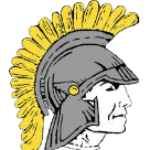 South Jefferson Senior High School logo