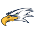 Northwest Eaton High School logo