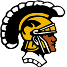 Corliss High School logo