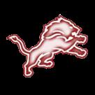Lackawanna Trail High School logo