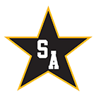 South Adams High School logo