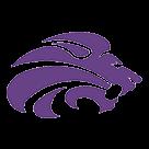Littleton Public Schools logo