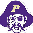 Polson High School logo