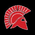 Rio Mesa High School logo