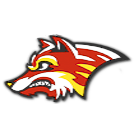 Stanford High School logo