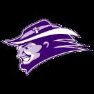 Mount St. Joseph logo