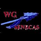Watkins Glen Senior High School logo