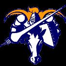 Lamoille Union High School logo