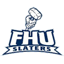Fair Haven Union High School logo