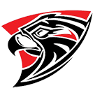 Fairfield Union High School logo