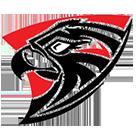 Fairfield Union High School logo