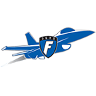 Fairlawn High School logo