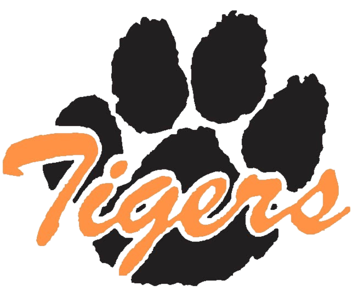 Farmington High School logo