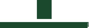 Father Lopez High School logo