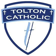 Father Tolton