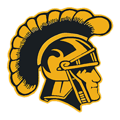 Faulkton High School logo