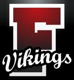 Fayette Academy