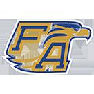 Fayetteville Academy logo