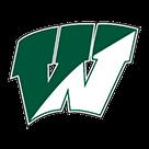 Winslow Township High School logo