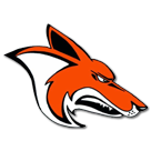 Williston High School logo