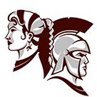 Spearfish High School logo