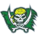 Hicks High School logo