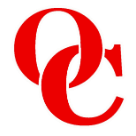 Oregon City High School logo